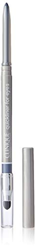 Clinique Quickliner for Eyes, No. 08 Blue Grey, 0.01 Ounce