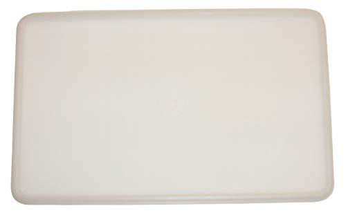 Tupperware Replacement Seal Sheer Rectangle Mold Number 795