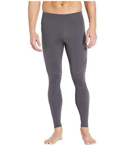 Hot Chillys Micro-Elite XT Tights Noche/Grey SM 26