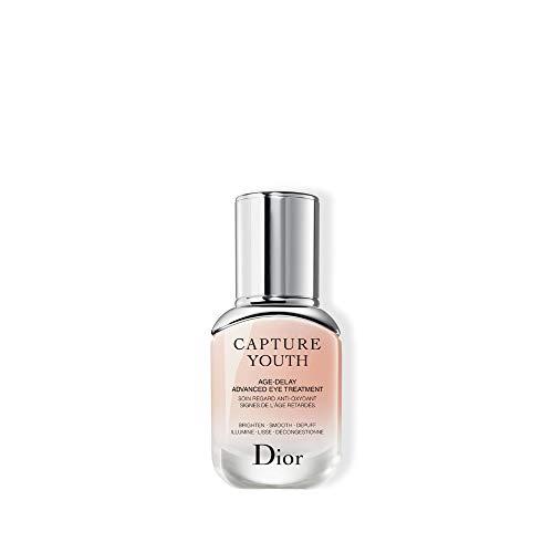 Christian Dior Capture Youth Age-Delay Advanced Eye Treatment 15ml/0.5oz