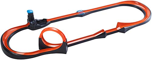 Hot Wheels iD Smart Track Upgrade Kit