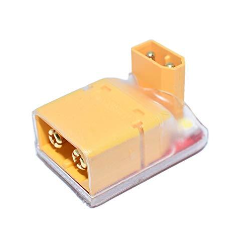 FPVElite Lipo Killer - 0v Battery Discharger