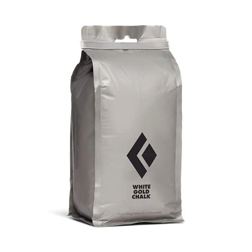 White Gold Chalk - 100g by Black Diamond