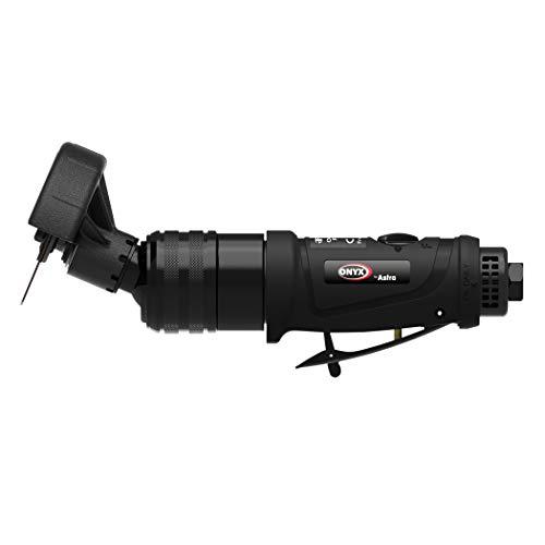 Astro Tools 408 ONYX Flex Head Reversible HD Cut Off Tool