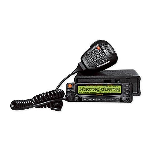 Wouxun KG-UV920P-A Dual Band Base/Mobile Two Way Radio