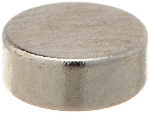 Traxxas 6540 Telemetry Trigger Magnet 5x2mm