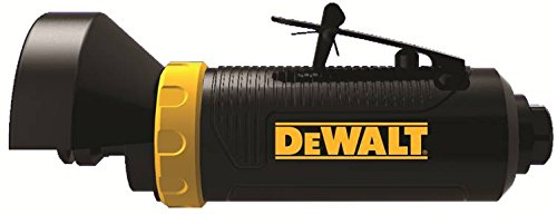 DEWALT DWMT70784 Cut-Off Tool