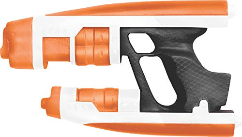 Rubie's mens Star-lord Blaster Costume Weapons Or Armor, Color as Shown, One Size US