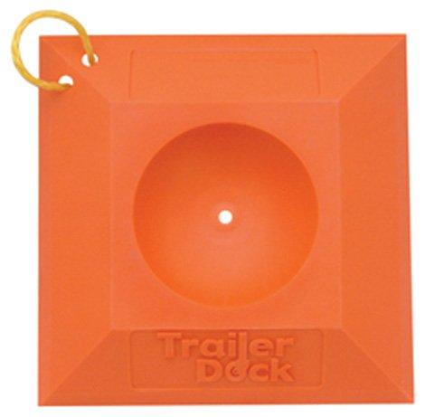 MTI Industries SA-6200 Safe T Alert Trailer Dock
