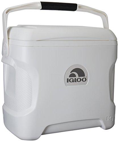 Igloo 30 Quart Marine Ultra Cooler