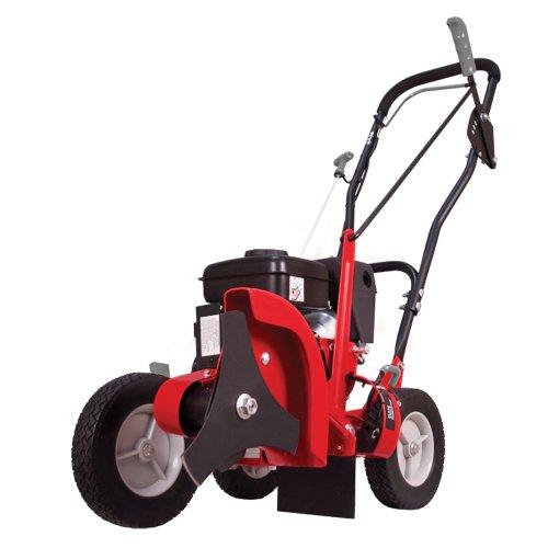 SOUTHLAND SWLE0799 79cc Walk Behind Gas Lawn Edger