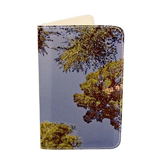 Forest & Big Sky Gift Card Holder