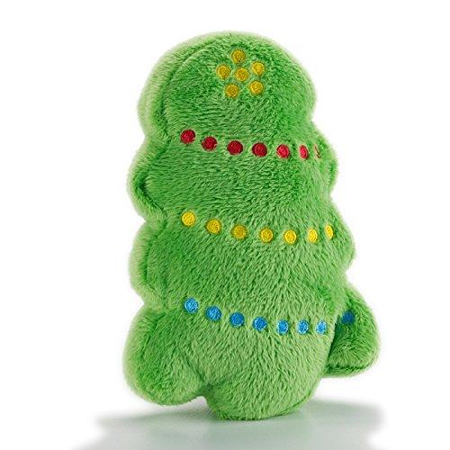 Peeps Plush Christmas Tree - Limited Edition