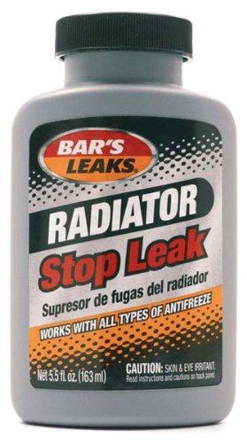 Bar's Leaks Cooling System Sealer (5.5 oz.)